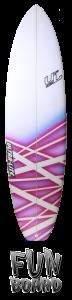 Fun Board Top With Logo (1)