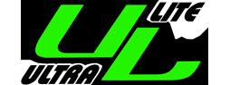 ultralite_logo
